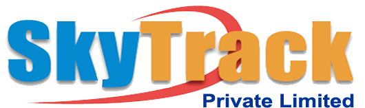 Skytrack Private Limited